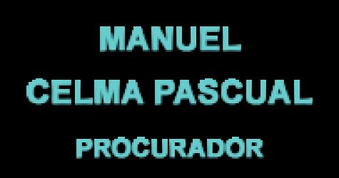 CELMA PROCURADORS